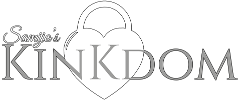 KinKdom